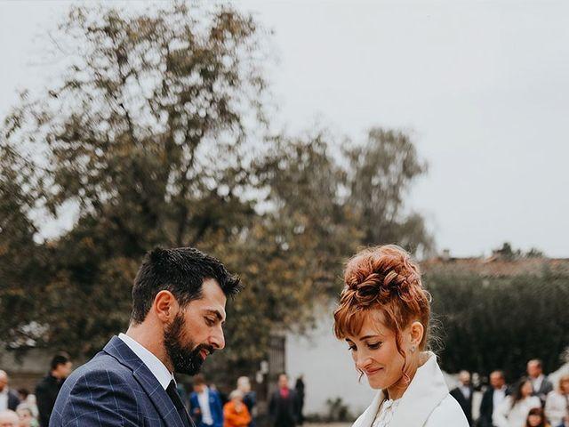 Il matrimonio di Raffaele e Federica a Cameri, Novara 16