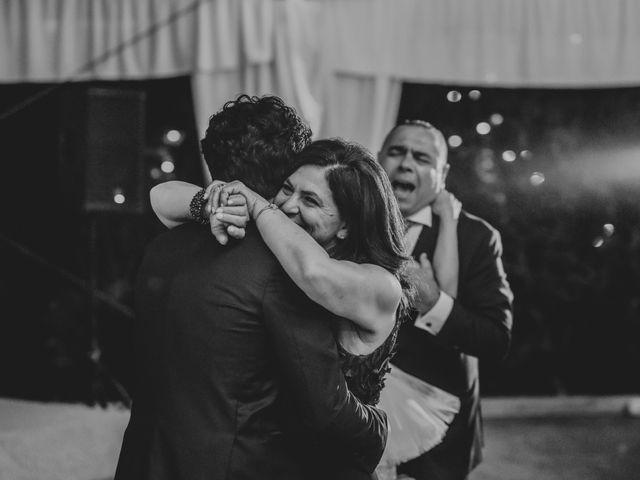 Il matrimonio di Sabrina e Michele a Savelletri, Brindisi 84