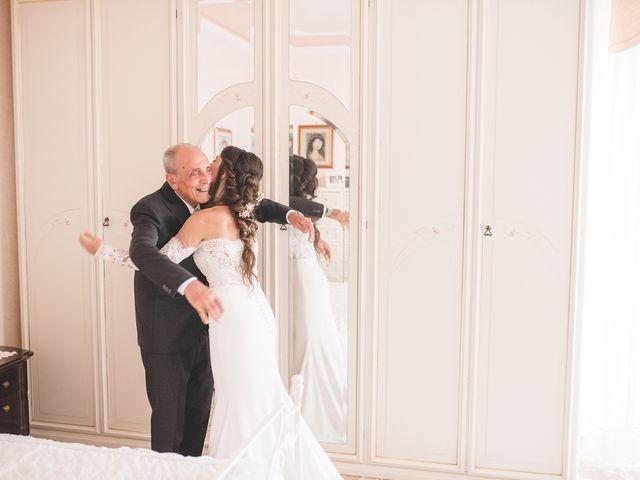Il matrimonio di Paola e Roberto a Licata, Agrigento 22