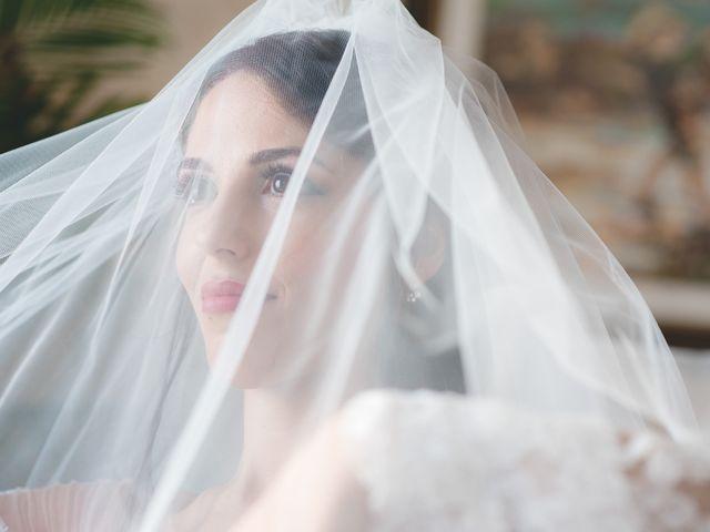 Il matrimonio di Paola e Roberto a Licata, Agrigento 45