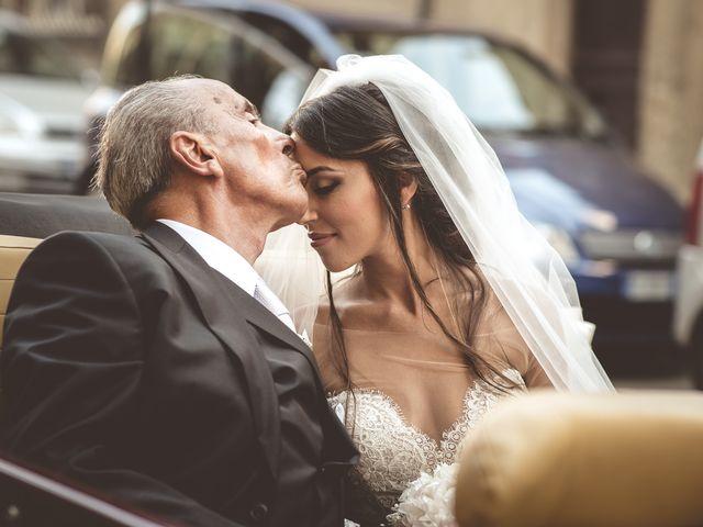 Il matrimonio di Paola e Roberto a Licata, Agrigento 49