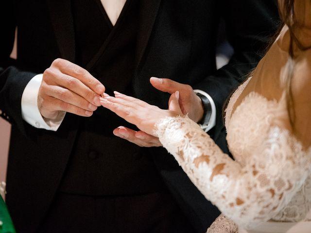 Il matrimonio di Paola e Roberto a Licata, Agrigento 63
