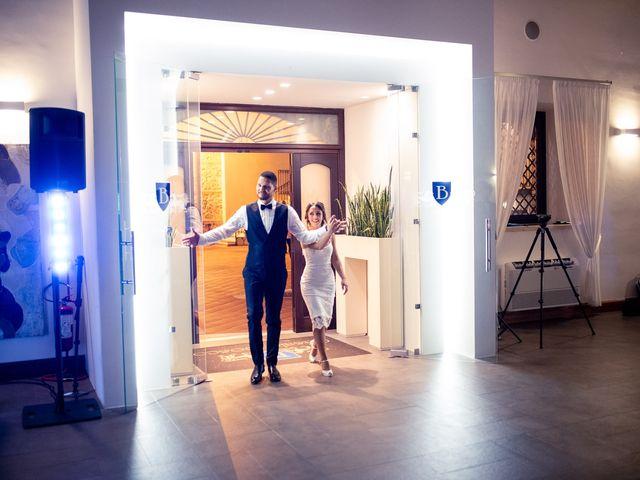 Il matrimonio di Paola e Roberto a Licata, Agrigento 100