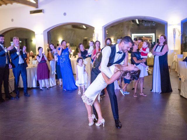 Il matrimonio di Paola e Roberto a Licata, Agrigento 102
