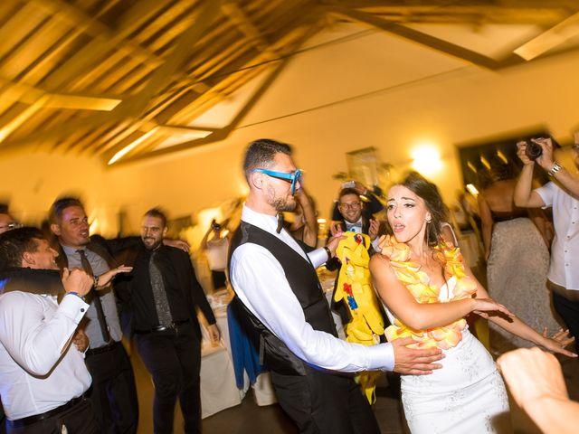 Il matrimonio di Paola e Roberto a Licata, Agrigento 108