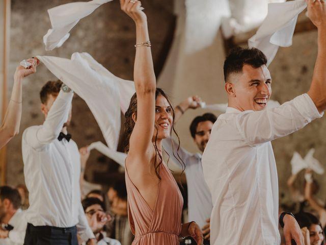 Il matrimonio di Enrico e Sara a Trento, Trento 94