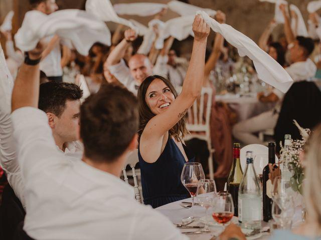 Il matrimonio di Enrico e Sara a Trento, Trento 95