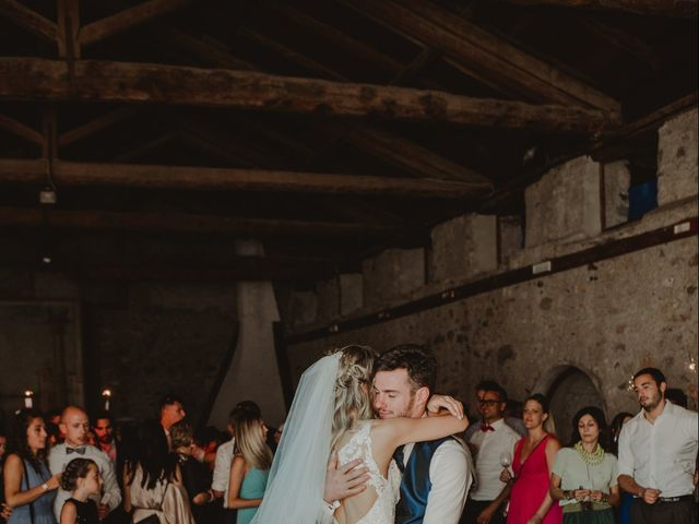 Il matrimonio di Enrico e Sara a Trento, Trento 118