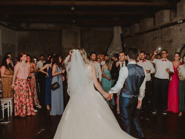 Il matrimonio di Enrico e Sara a Trento, Trento 120