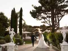le nozze di Martina e Andrea 211