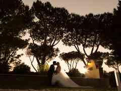 le nozze di Martina e Andrea 213