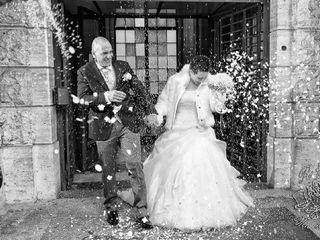 Le nozze di Daria  e Nicola  2