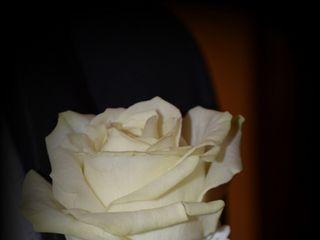Le nozze di Davide e Roberta 3