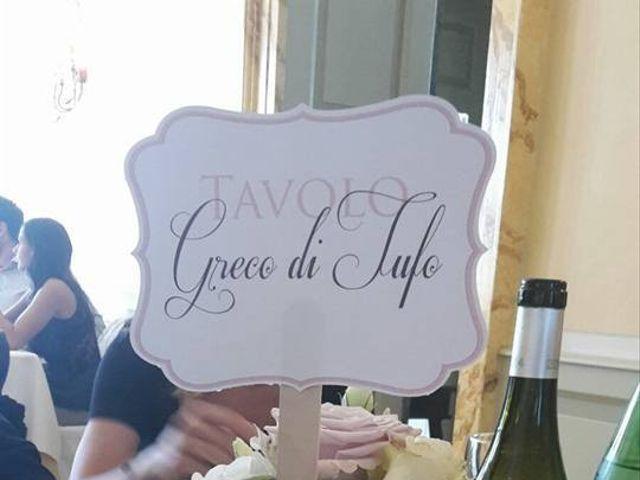 Il matrimonio di Pier Paolo e Giovanna a Cortenuova, Bergamo 5