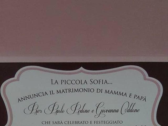 Il matrimonio di Pier Paolo e Giovanna a Cortenuova, Bergamo 20