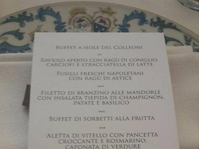 Il matrimonio di Pier Paolo e Giovanna a Cortenuova, Bergamo 29