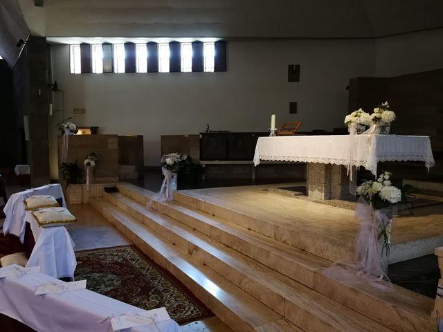 Il matrimonio di Nicolò e Elisa a Bologna, Bologna 5