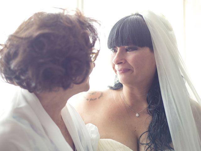 Il matrimonio di Raimondo e Silvia a Milano, Milano 11