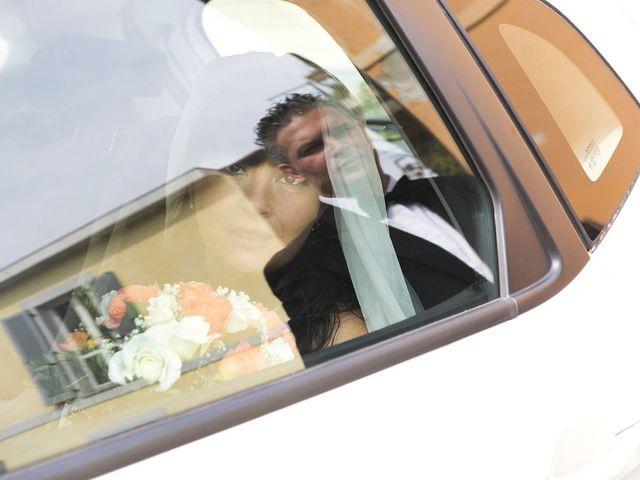 Il matrimonio di Raimondo e Silvia a Milano, Milano 27