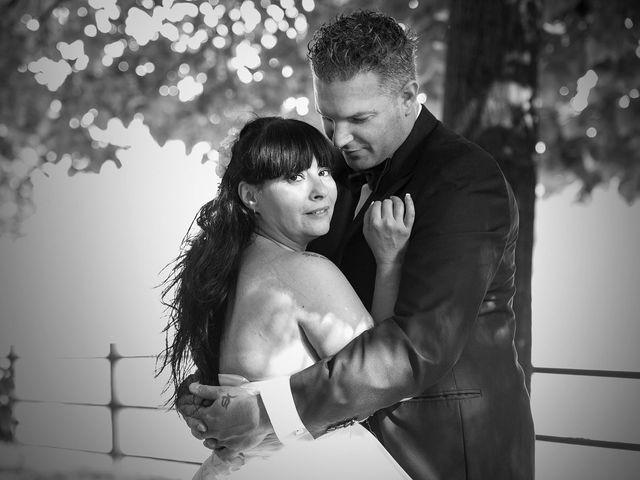 Il matrimonio di Raimondo e Silvia a Milano, Milano 34