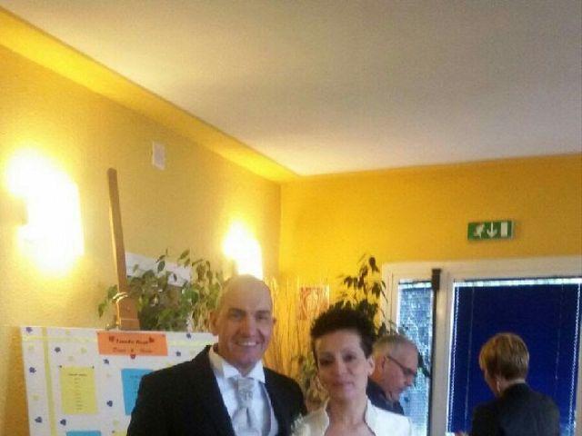Il matrimonio di Nicola  e Daria  a Savona, Savona 3