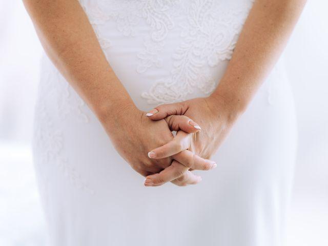 Il matrimonio di Michele e Valentina a Mesero, Milano 17