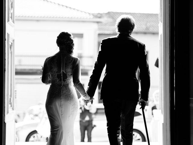 Il matrimonio di Michele e Valentina a Mesero, Milano 48