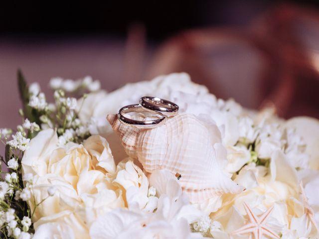 Il matrimonio di Gaetano e Serena a Alcamo, Trapani 8