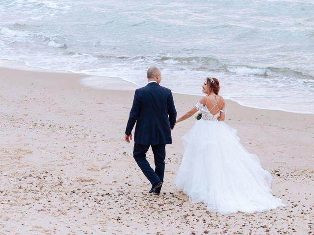 Il matrimonio di Gaetano e Serena a Alcamo, Trapani 1