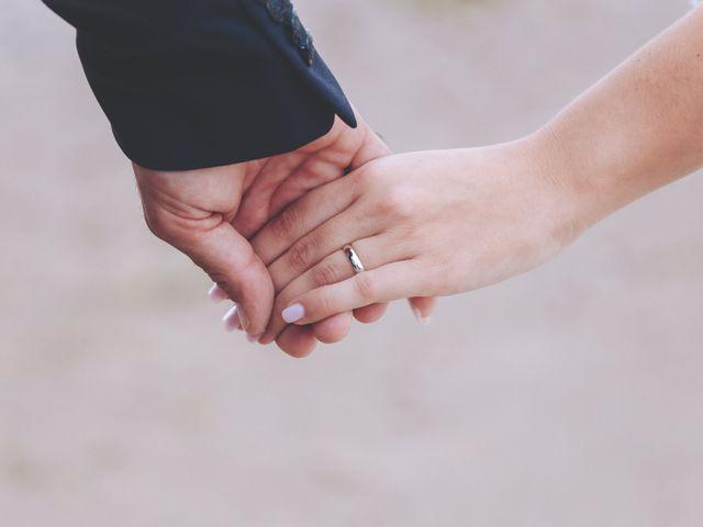 Il matrimonio di Gaetano e Serena a Alcamo, Trapani 32