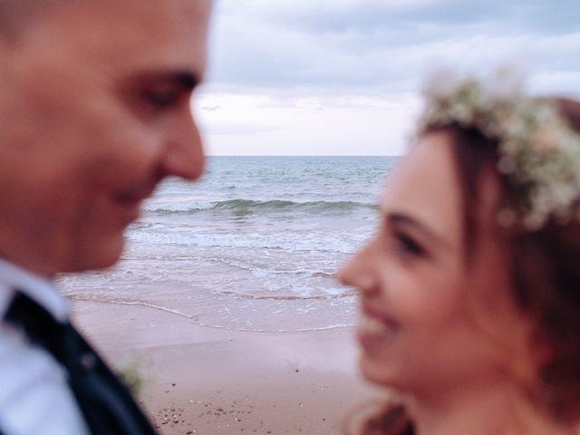 Il matrimonio di Gaetano e Serena a Alcamo, Trapani 36