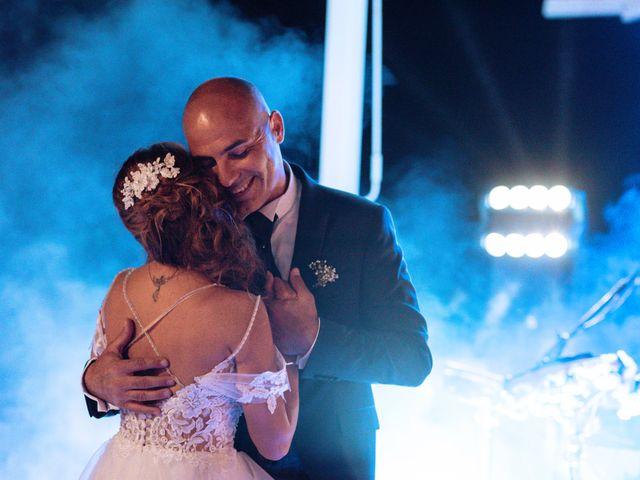 Il matrimonio di Gaetano e Serena a Alcamo, Trapani 57