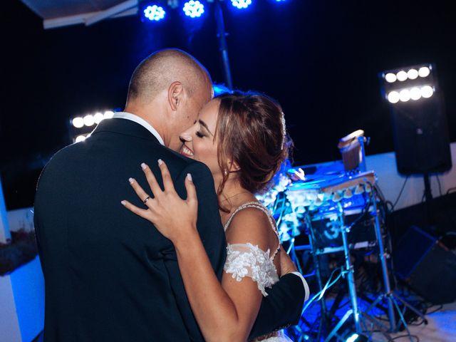 Il matrimonio di Gaetano e Serena a Alcamo, Trapani 58