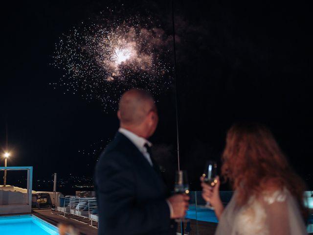 Il matrimonio di Gaetano e Serena a Alcamo, Trapani 66