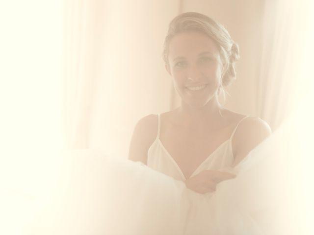 Il matrimonio di Luca e Nina a Asti, Asti 5