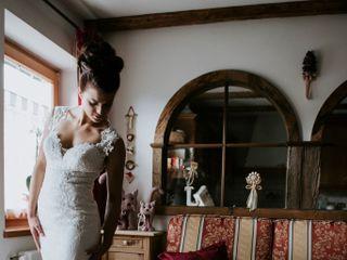 Le nozze di Elisa e Emanuel 3