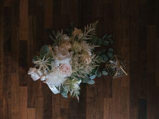 Le nozze di Nicoletta e Mauruzio 2