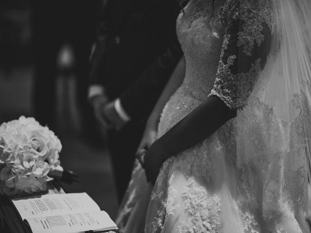 Il matrimonio di Matteo e Katrin a Busto Arsizio, Varese 31