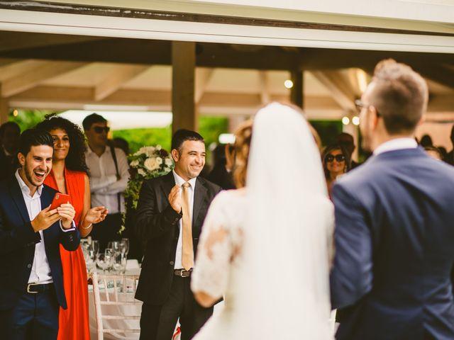 Il matrimonio di Matteo e Katrin a Busto Arsizio, Varese 48