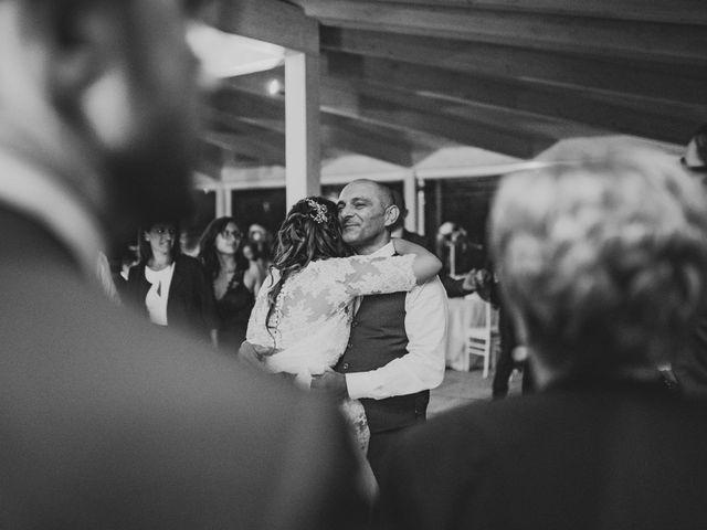 Il matrimonio di Matteo e Katrin a Busto Arsizio, Varese 87