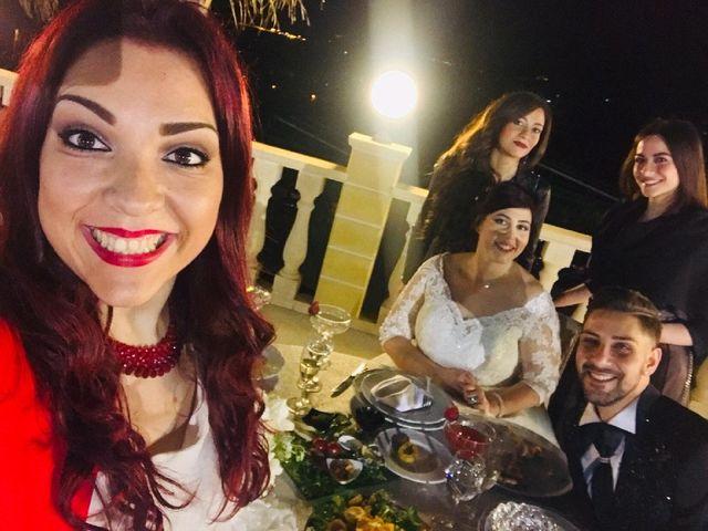 Il matrimonio di Luigi  e Francesca a Gioia Tauro, Reggio Calabria 7