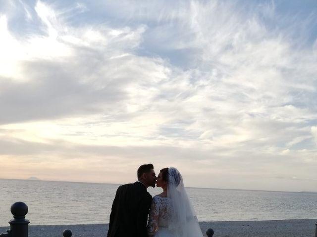 Il matrimonio di Luigi  e Francesca a Gioia Tauro, Reggio Calabria 9