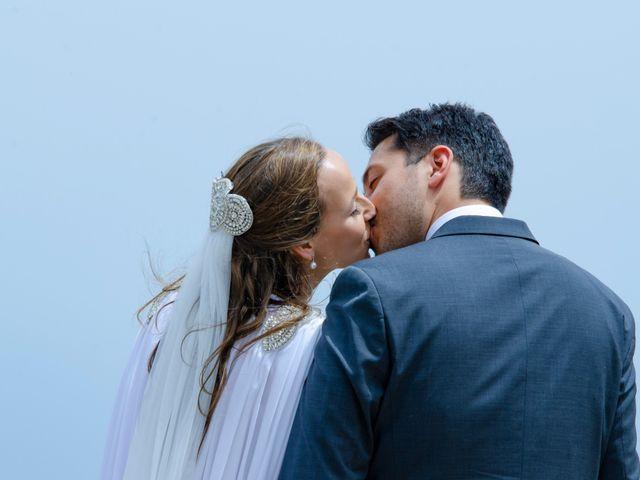 Il matrimonio di Ugo e Maria a Catania, Catania 35