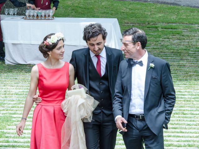 Il matrimonio di Ugo e Maria a Catania, Catania 38