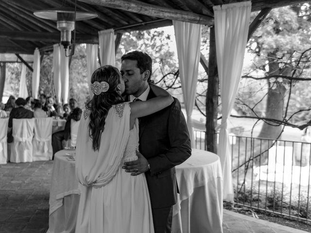Il matrimonio di Ugo e Maria a Catania, Catania 42