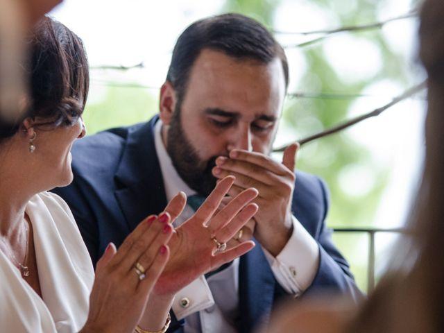 Il matrimonio di Ugo e Maria a Catania, Catania 43