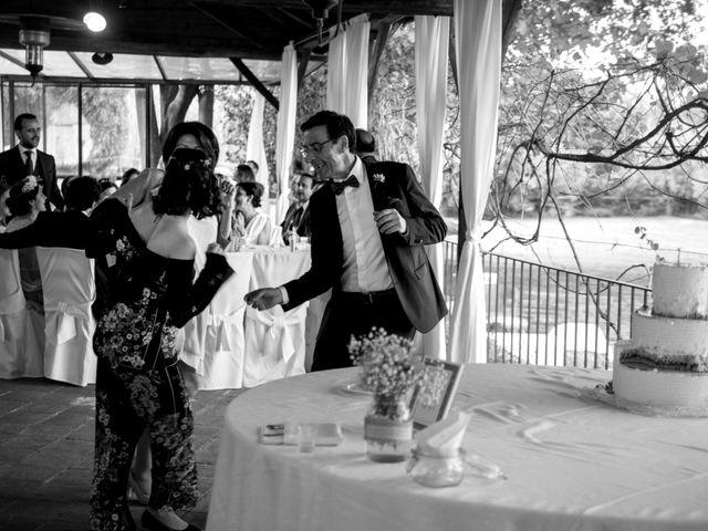 Il matrimonio di Ugo e Maria a Catania, Catania 45