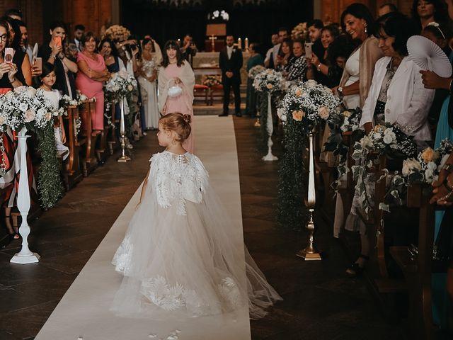 Il matrimonio di Antonio e Noemi a Torino, Torino 13