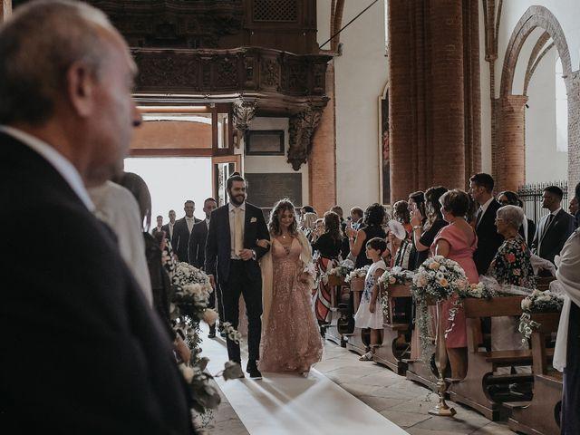 Il matrimonio di Antonio e Noemi a Torino, Torino 14