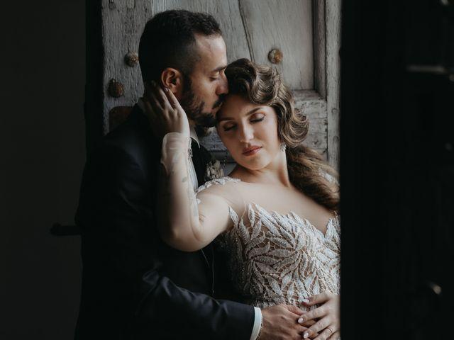 Il matrimonio di Antonio e Noemi a Torino, Torino 28